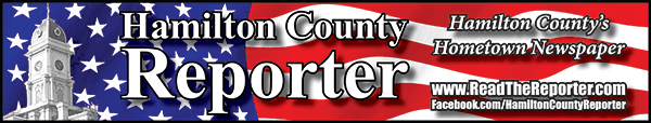 Read the Hamilton County Reporter